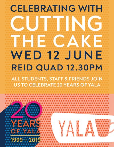 A3 poster cutting cake2