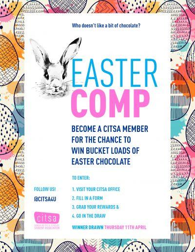 Easter Egg Comp_2019